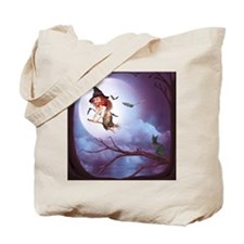 lw1_60_curtains_834_H_F Tote Bag