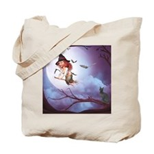lw1_king_duvet_2 Tote Bag