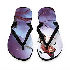lw1_queen_duvet_2 Flip Flops