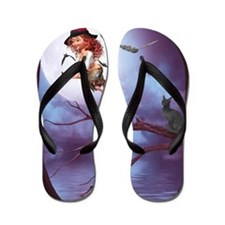 lw1_l_cutting_board_820_H_F Flip Flops