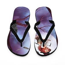lw1_s_cutting_board_820_H_F Flip Flops