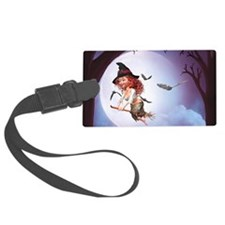 lw1_pillow_case Luggage Tag