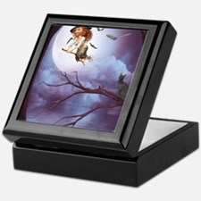 lw1_iPad 3 Folio Keepsake Box