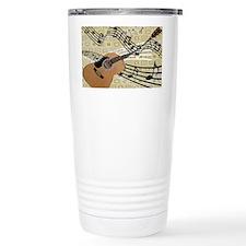 AGbag Travel Mug