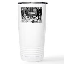 Seized Moonshine Still Travel Mug