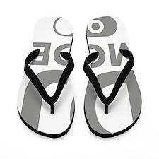 DJMode1D Flip Flops