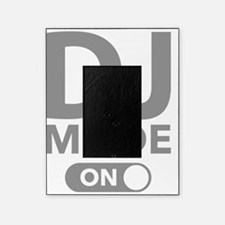 DJMode1D Picture Frame