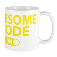 AwesomeMode1C Mug