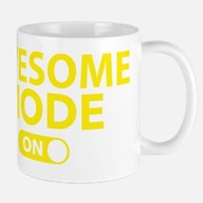 AwesomeMode1C Mug