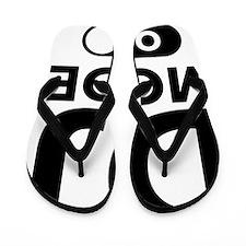 DJMode1A Flip Flops