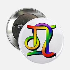 GLBT Gemini & Leo Button (10)