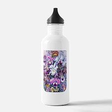 NOOK SLEEVE Cattleya H Water Bottle