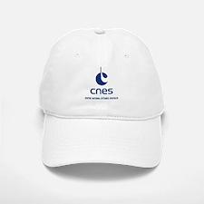 CNES Baseball Baseball Cap