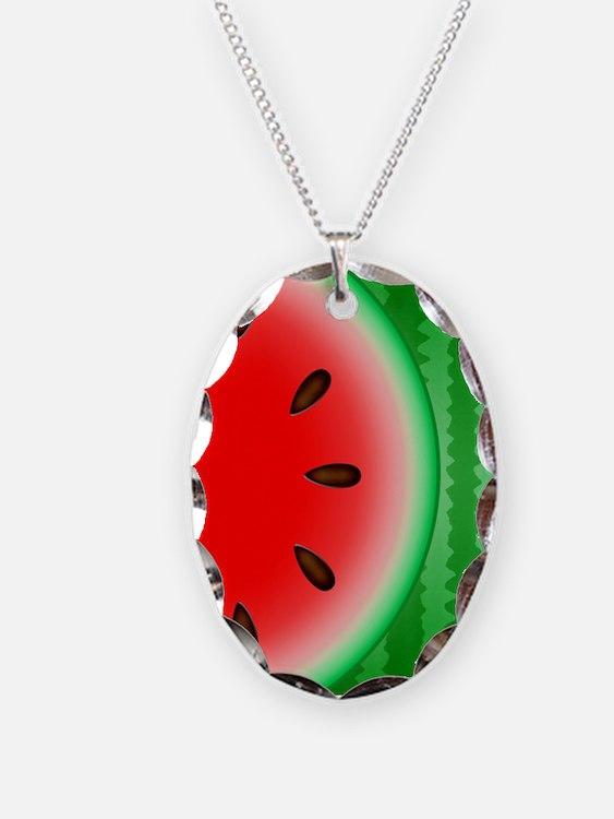 watermelon jewelry watermelon designs on jewelry cheap