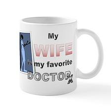 My Wife Mug