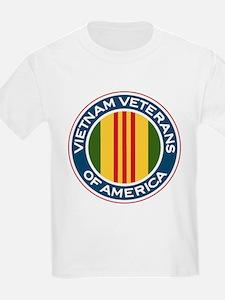 VVA T-Shirt