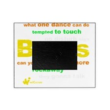 Beres Picture Frame