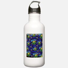 reality Water Bottle