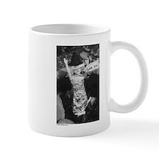 Save Me! Mug