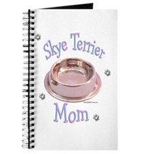 Skye Mom Journal