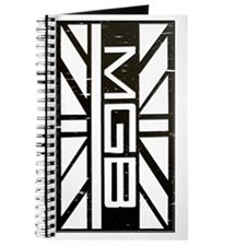 MGB Journal