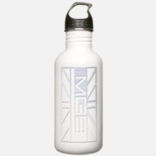 MGB Water Bottle