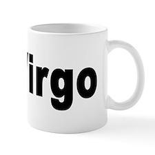 I Love Virgo Mug