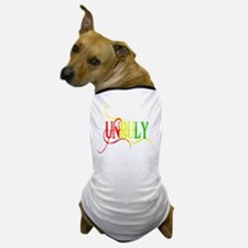 UNRULY Dog T-Shirt