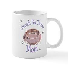 Smooth Fox Mom Mug