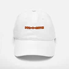 Dyn-O-Mite 1 Baseball Baseball Cap