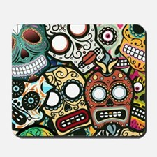 5x7_Rug61 Mousepad