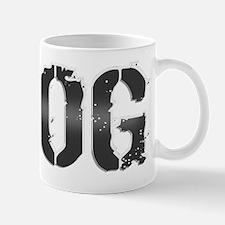 HOG Mug