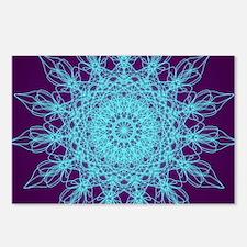 Circle of Karma Postcards (Package of 8)