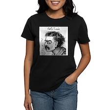 Twain's Fool Tee