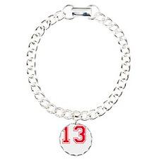 13 year aged to perfecti Bracelet