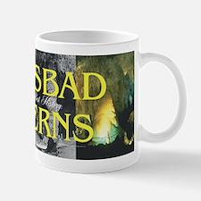 carlsbad1bbumper Mug