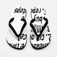 Repeatsteps Flip Flops
