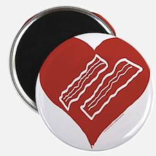 Love Bacon? Magnet