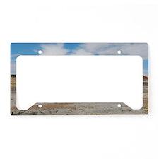 DSC_0038 License Plate Holder