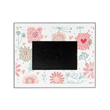 5x7_Rug62 Picture Frame