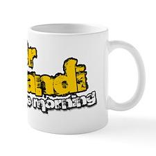 Loper Randi Big Mug