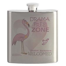 pink_flamingo_large03 Flask