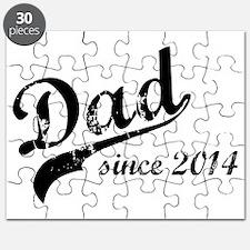 dad2014 Puzzle