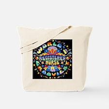 grooviest-rn-PLLO Tote Bag