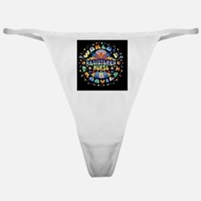 grooviest-rn-BUT Classic Thong