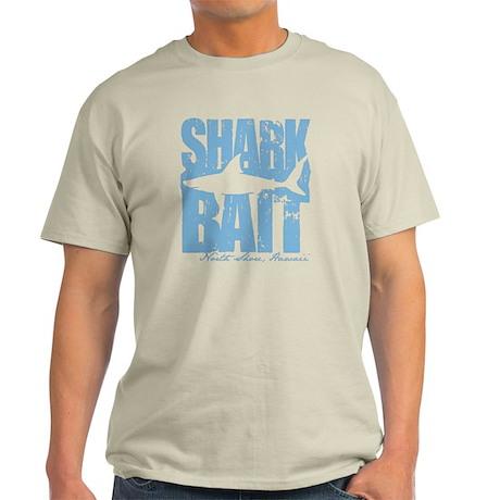Shark Bait Light T-Shirt
