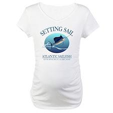 Setting Sail Shirt