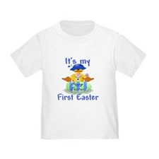 It's my First Easter! toddler t-shirt