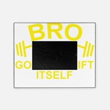 LiftItselfBro1D Picture Frame