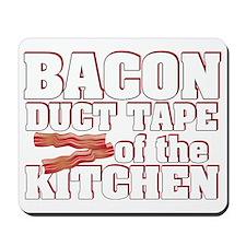 baconduct Mousepad